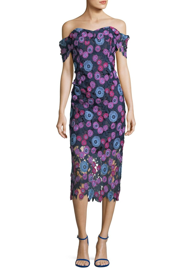 Image result for MULTICOLOR FLORAL GOWN