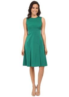 Shoshanna Kasia Dress