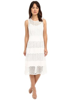 Shoshanna Monica Dress