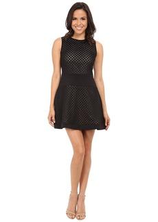Shoshanna Rio Dress