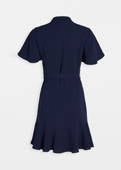Shoshanna Abelia Dress