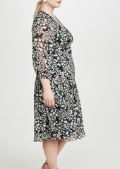 Shoshanna Aceline Dress