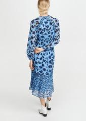 Shoshanna Ambrosia Dress