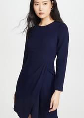 Shoshanna Aminta Dress