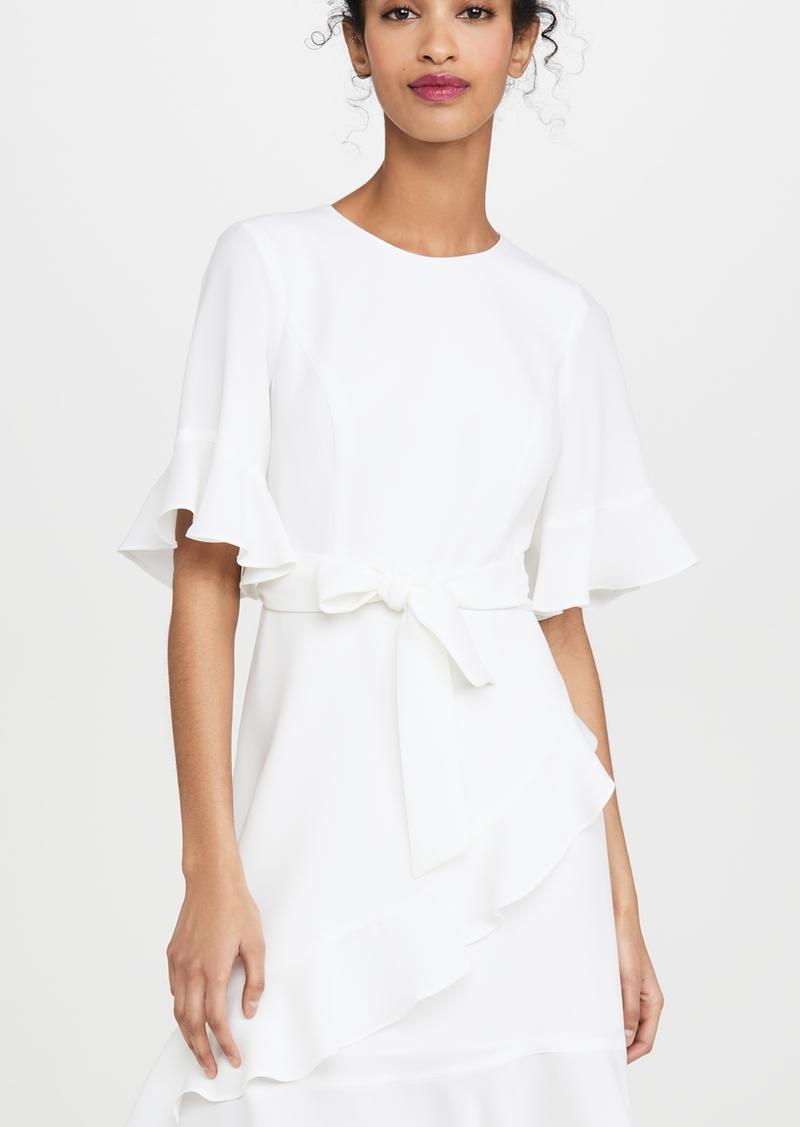 Shoshanna Andora Dress