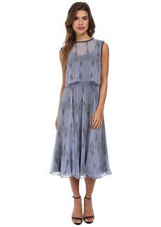 Shoshanna Angelique Dress