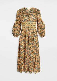 Shoshanna Ari Dress