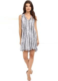 Shoshanna Ayanna Dress