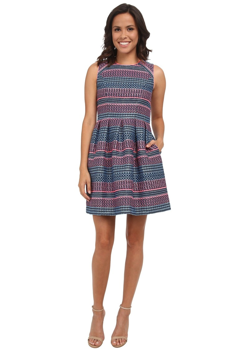 Shoshanna Bridgette Dress