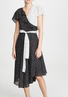 Shoshanna Carissa Dress