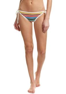 Shoshanna Crocheted Bikini Bottom