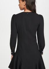 Shoshanna Dara Dress