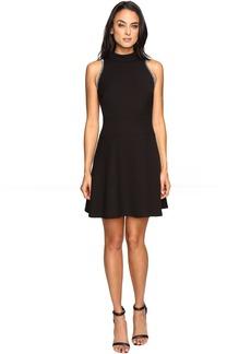 Delancey Dress