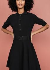 Shoshanna Edgemont Dress