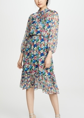 Shoshanna Galen Dress