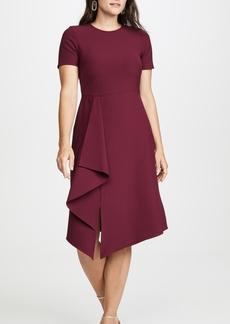 Shoshanna Gayle Dress