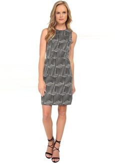 Shoshanna Glenda Dress