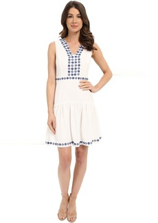 Shoshanna Isabel Dress