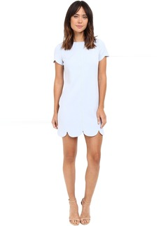 Shoshanna Khloe Dress
