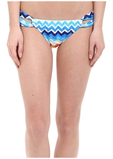 Shoshanna Laguna Loop Bottoms