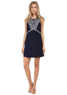 Shoshanna Lindy Dress
