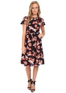 Shoshanna Lottie Dress