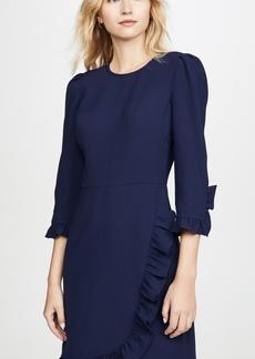 Shoshanna Marina Dress