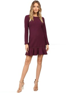 Shoshanna Melina Dress