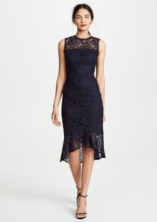 Shoshanna Reika Dress