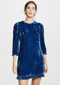 Shoshanna Rula Dress
