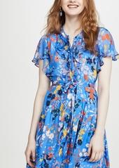 Shoshanna Rylee Dress