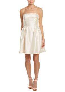 Shoshanna Shoshanna A-Line Dress