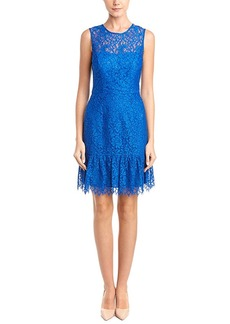 Shoshanna Shoshanna A-Line Dress