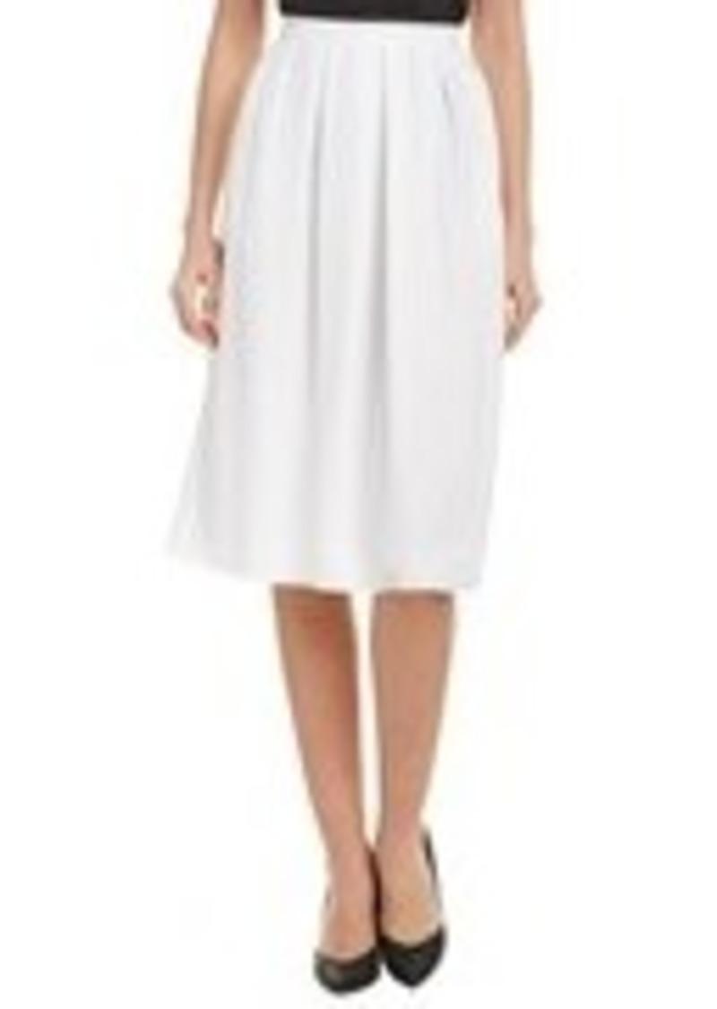 Shoshanna Shoshanna Midi Skirt