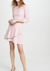Shoshanna Tasha Dress