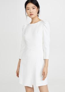Shoshanna Upton Dress