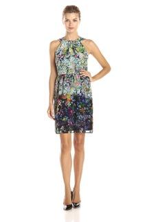 Shoshanna Women's Adrianna Dress