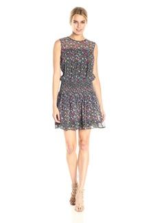 Shoshanna Women's Alina Dress