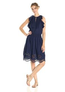 Shoshanna Women's Alondra Dress