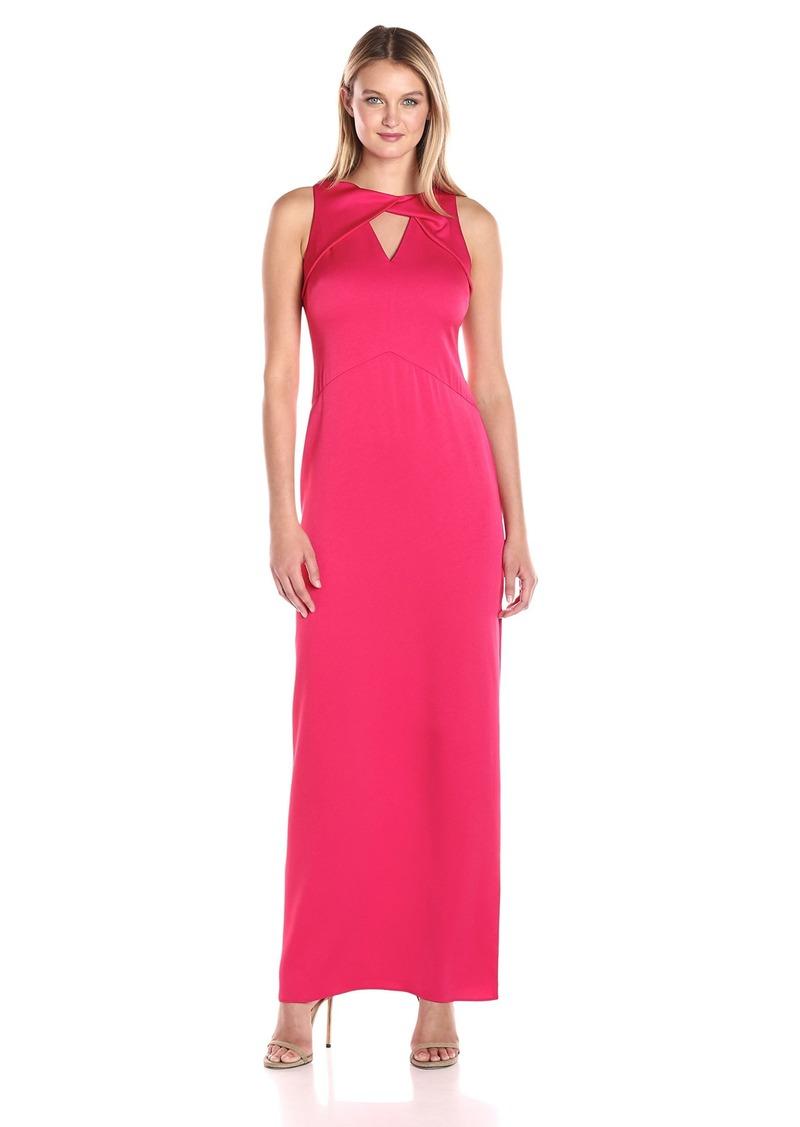 Shoshanna Women's Annalena Gown