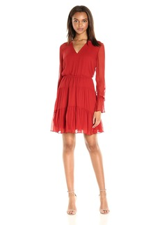 Shoshanna Women's Artesia Dress