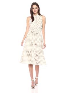 Shoshanna Women's Ashland Dress