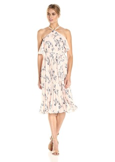 Shoshanna Women's Avalon Dress
