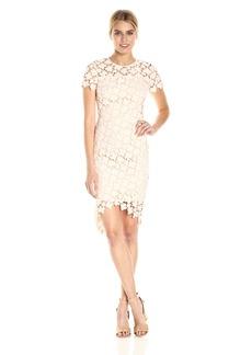 Shoshanna Women's Baylor Dress