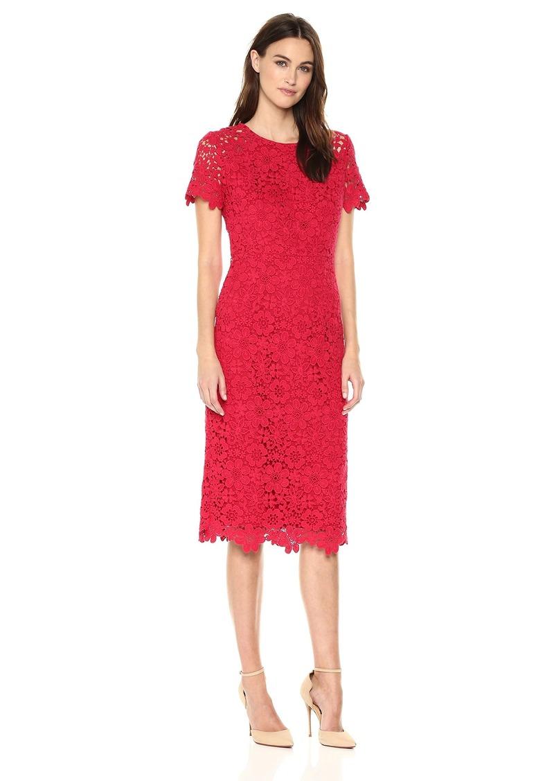 Shoshanna Women's Beaux Dress