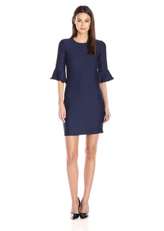 Shoshanna Women's Bluxome Dress