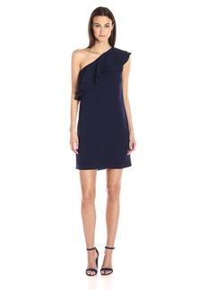 Shoshanna Women's Bond Dress