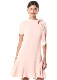Shoshanna Women's Bosher Dress
