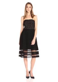 Shoshanna Women's Bowery Dress
