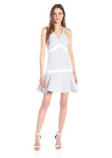 Shoshanna Women's Brandt Dress